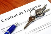 Avocat en droit immobilier à Versailles